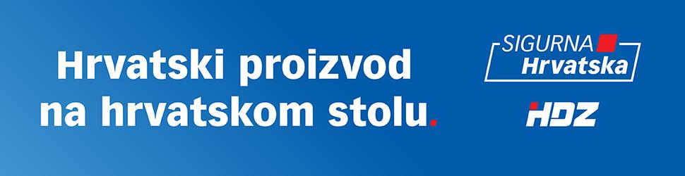 Škoro na listu stavio ženu osuđenu zbog pomaganja kriminalcu - Page 2 HDZ_SigurnaHrvatska_Portali_P4---970x250